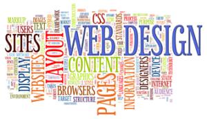 Realizzazione siti web statici e dinamici