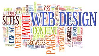 realizzazione siti web bormio