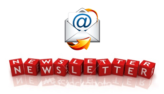 Campagne email marketing e gestione newsletter