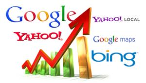 Indicizzazione del tuo sito sui principali motori di ricerca