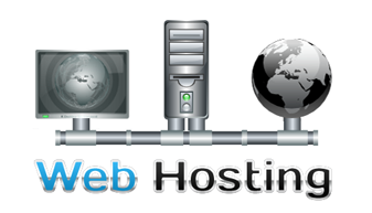 Soluzioni hosting su server Windows e Linux per i vostri siti web