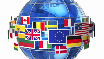 Traduzioni, lezioni private, ripetizioni a Bormio
