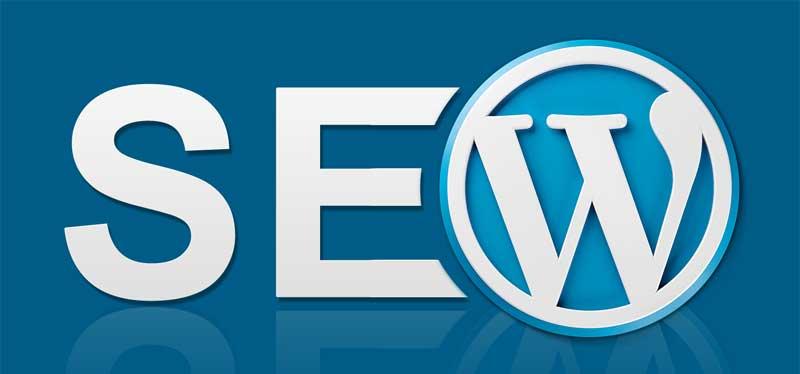 I 6 migliori plugin wordpress per seo e social