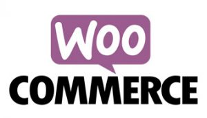 soluzioni e-commerce bormio