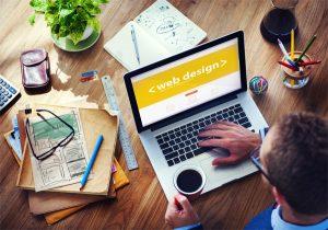 5 cose che devi assolutamente avere sul tuo sito web