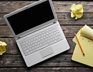 7 segreti della scrittura per il web che converte