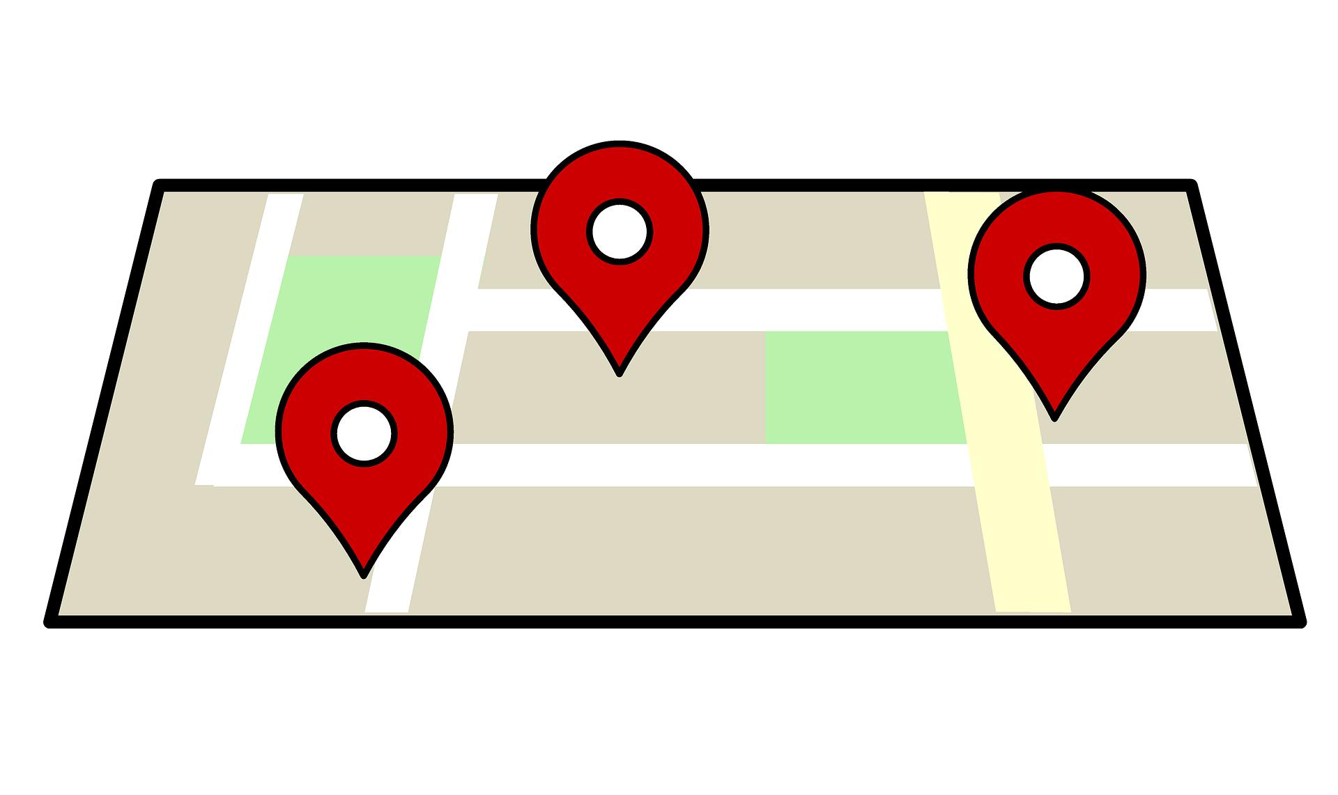 Mappe Google su WordPress: come integrarle sul tuo sito