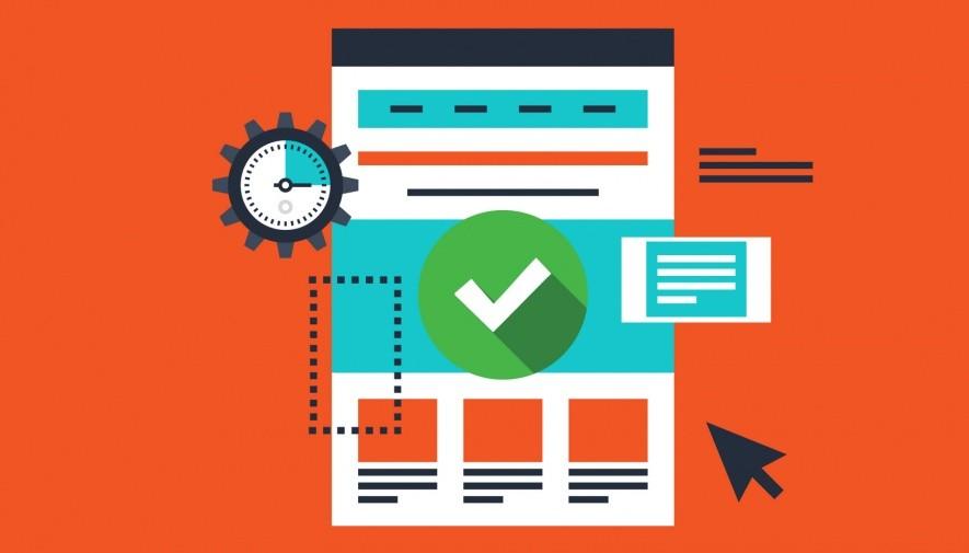 Come creare una landing page efficace e vincente